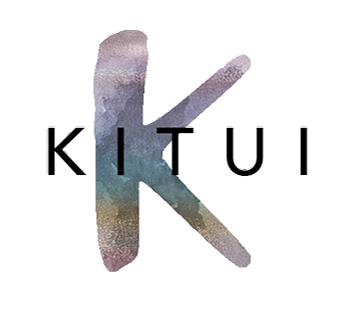 Kitui Hair and Beauty
