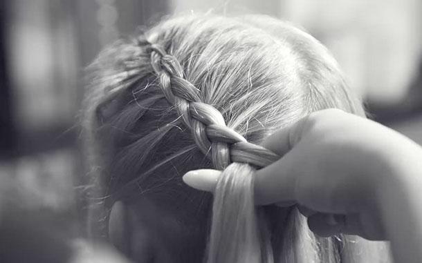 hair braiding sunderland