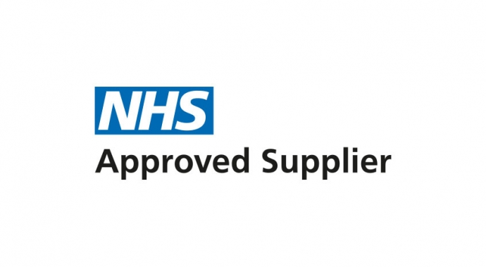 nhs approved wig supplier