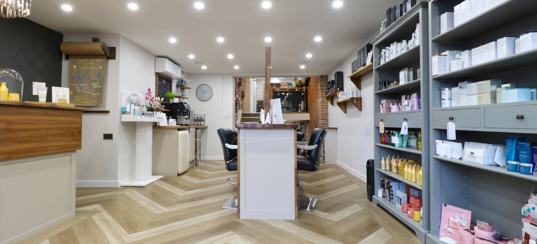 kitui main floor products
