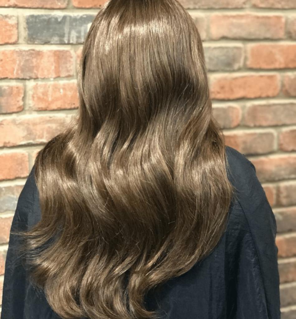 wig examples kitui sunderland