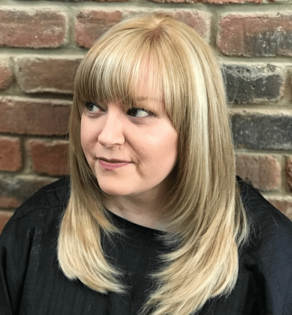 blonde hair wigs in sunderland and newcastle